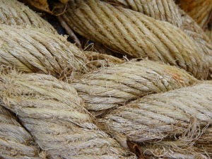 rope-5336_640