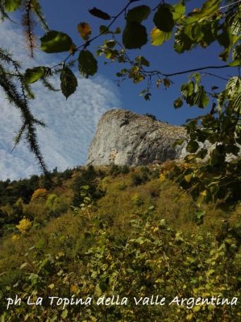 rocca barbone valle argentina2