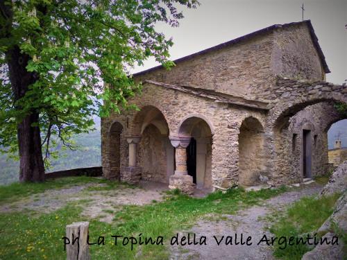 chiesa san bernardino triora2