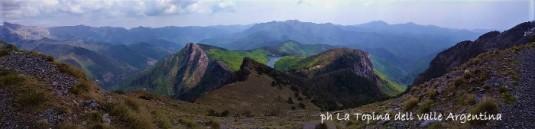 monte grai - lago tenarda - valle argentina - val nervia2