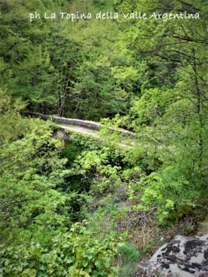 ponte di mauta triora loreto