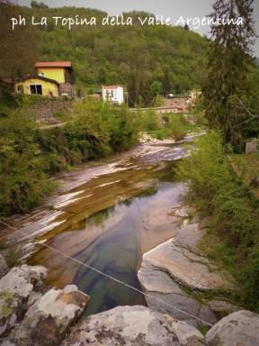 torrente argentina molini di triora2