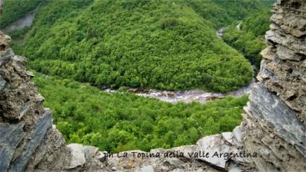 torrente argentina