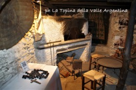 casa balestra Molini di Triora2
