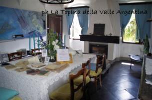 casa balestra Molini di Triora3
