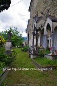 Santuario Madonna della Montà Molini di Triora2