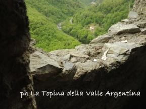 Rocca Andagna2