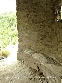 Rocca di Andagna 4