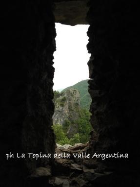 Rocca di Andagna1