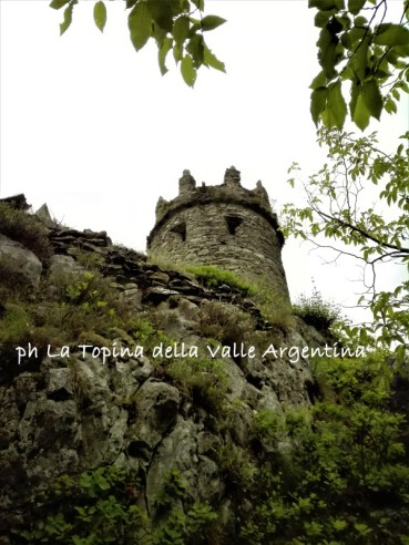 Rocca di Andagna5.jpg