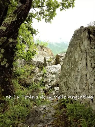 sentiero Rocca Andagna1