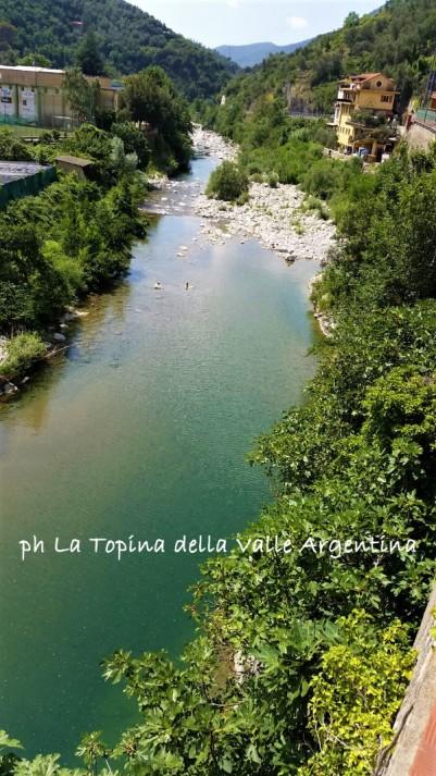 Torrente Argentina - Badalucco1.jpeg