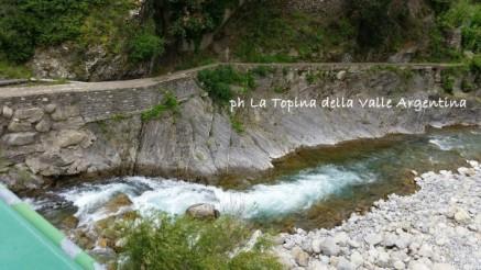 Torrente Argentina - Badalucco3.jpg