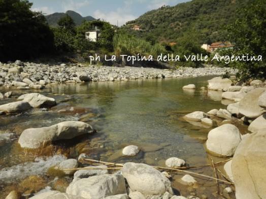 Torrente Argentina - Badalucco5