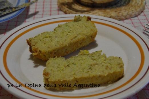 polpettone zucchine 6
