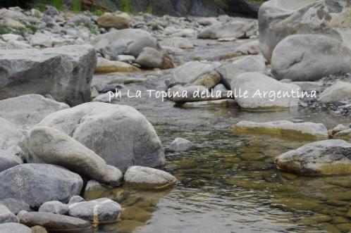 torrente Argentina Badalucco1