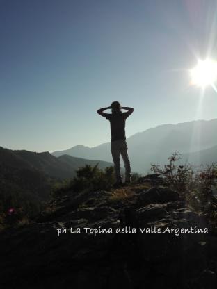 Rocca BArbone - Valle Argentina4