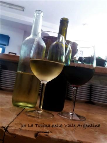 vino bianco e rosso.jpg