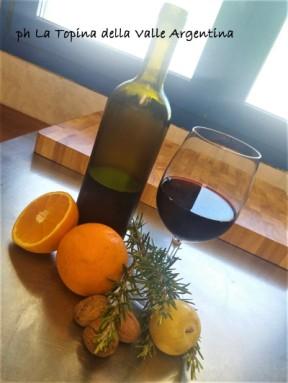 vino ligure aromatico