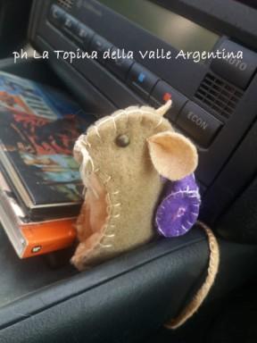 la topina della valle argentina2