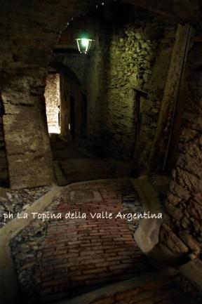 Via Camurata - Triora2