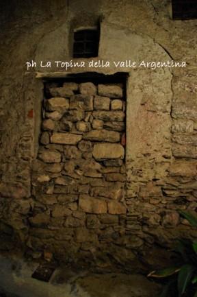 Via Camurata - Triora5