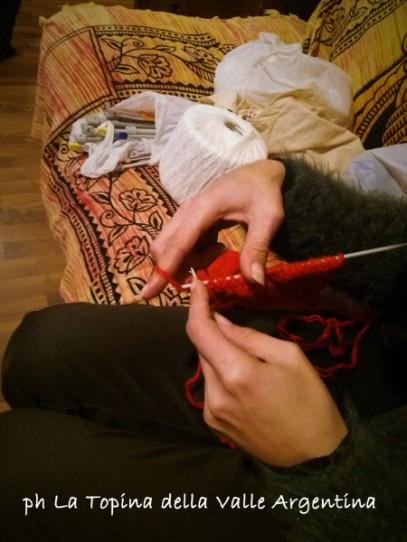 lavorare a maglia.jpg