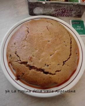 torta sorriso 2