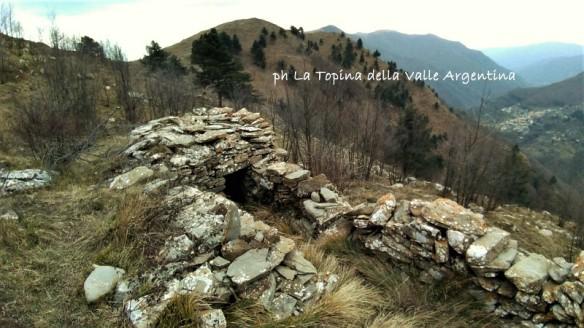 casella ligure