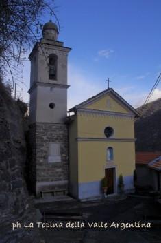 chiesa cetta2