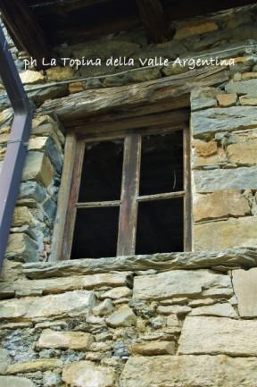 finestra cetta
