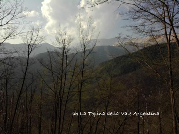 andagna sentier2