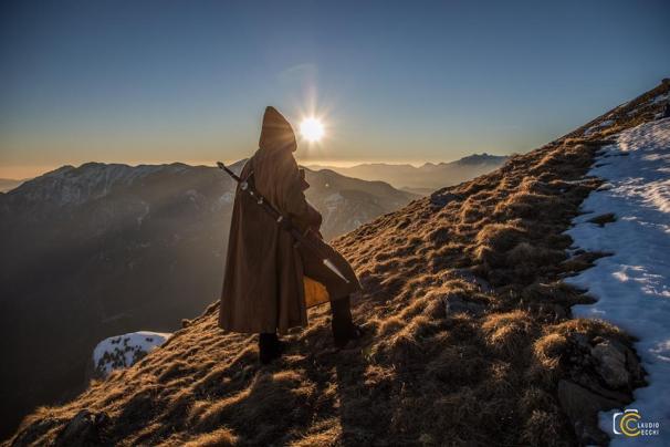 fantasy valle argentina claudio cecchi