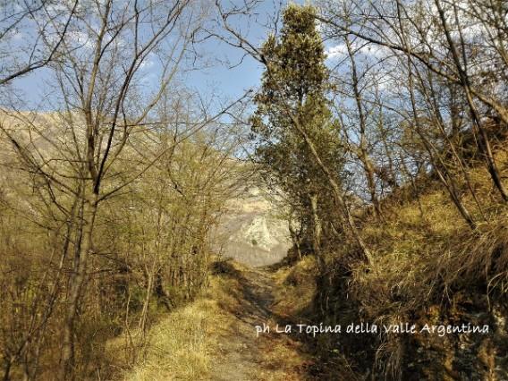 sentiero Andagna3
