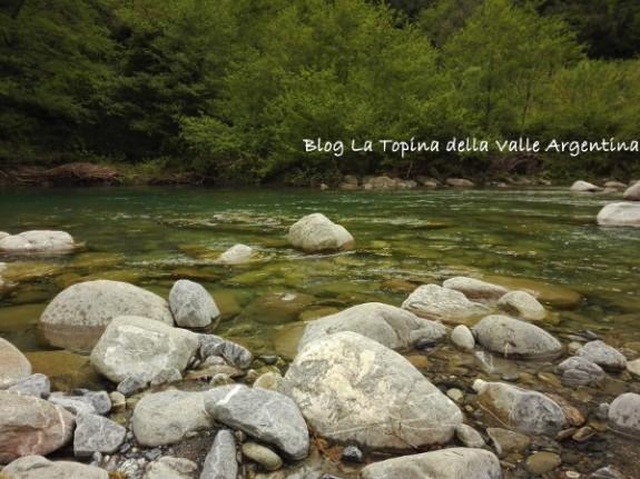 torrente Argentina Badalucco