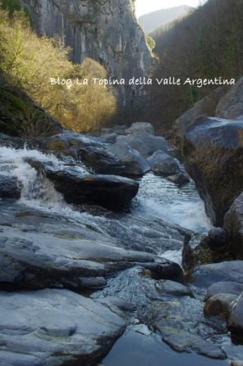 torrente argentina loreto