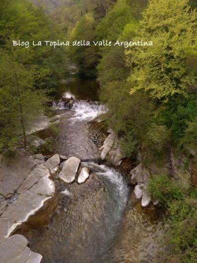 torrente argentina molini di triora