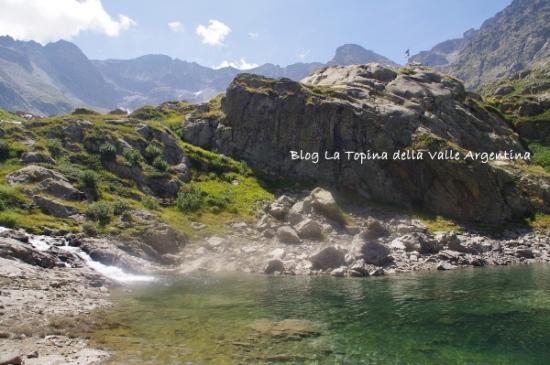 lago chiotas