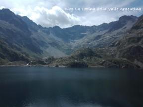 lago chiotas2
