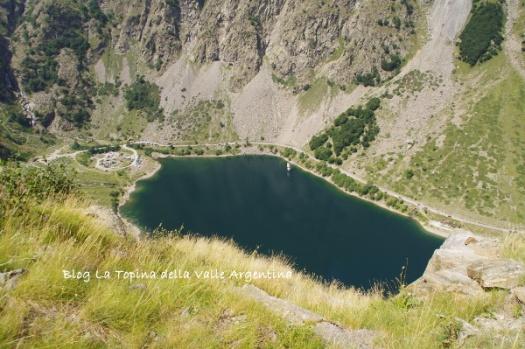 lago della rovina2